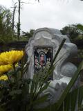 tombe Mai Thu Vietnam