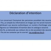 decla-intention