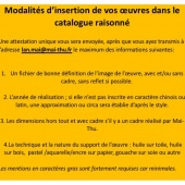 modalités-1