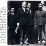 hochiminh1946